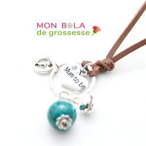 bola-mumtobe-chocolat-2