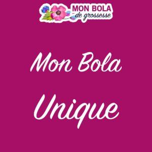 Bola et colliers de grossesse fantaisie pour futures mamans - Quand porter un bola de grossesse ...